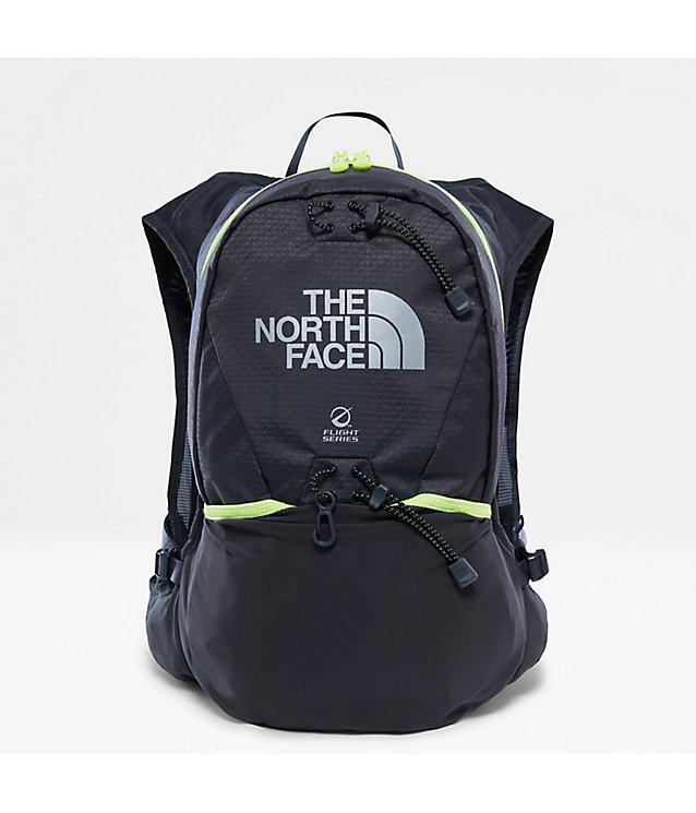 Flight Race Mt - 7 litres | The North Face