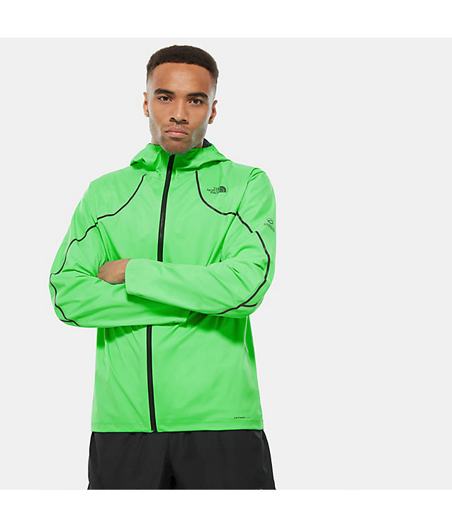Men'S Flight Series FUTURELIGHT™ Packable Jacket | The North Face