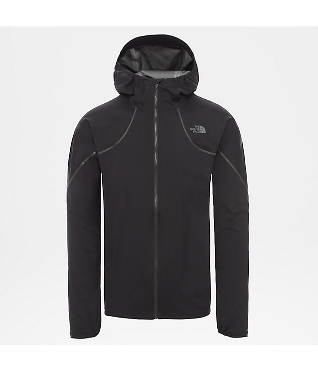 Opbergbare Flight Series™  Futurelight™-jas voor heren | The North Face