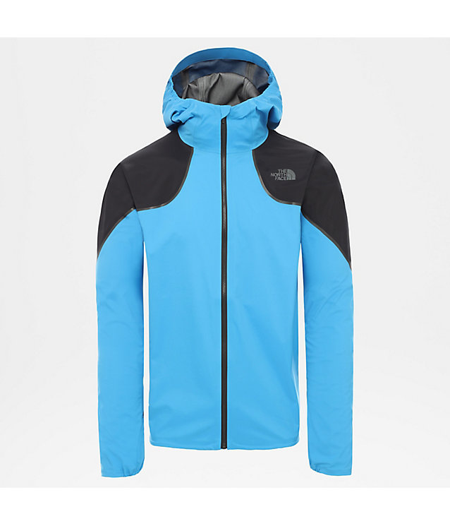 Herren Flight Jacke | The North Face