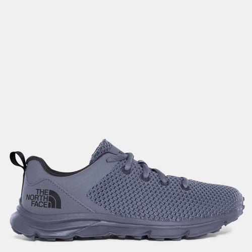 Sestriere-schoenen voor dames-