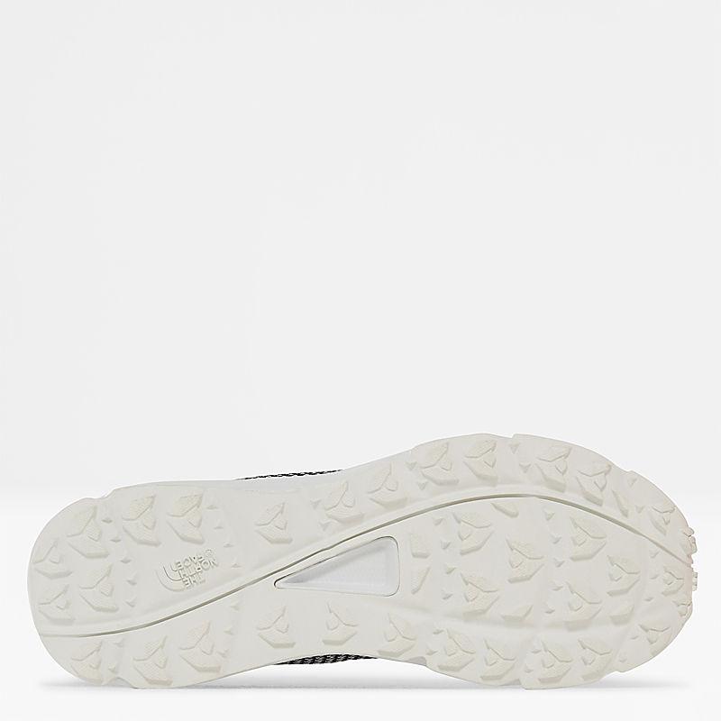 Damen Sestriere Schuhe-