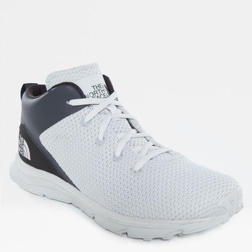 Sestriere Mid-schoenen voor heren-
