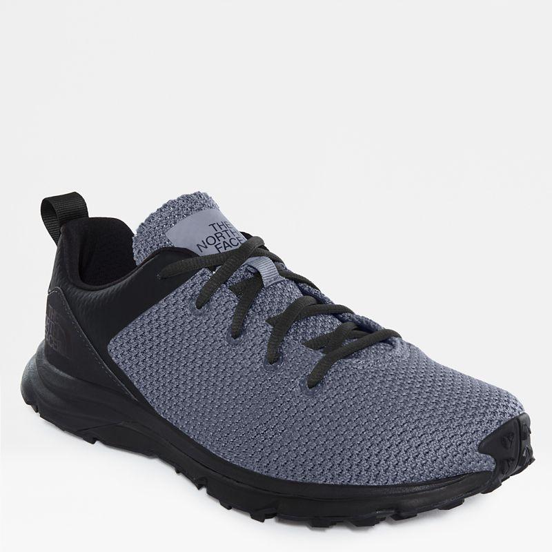 Sestriere-schoenen voor heren-