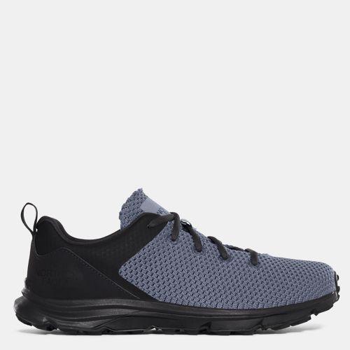 Herren Sestriere Schuhe-