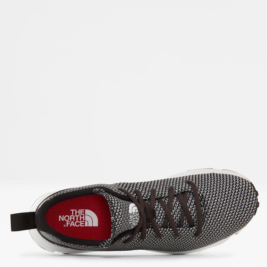 Zapatillas Sestriere para hombre-