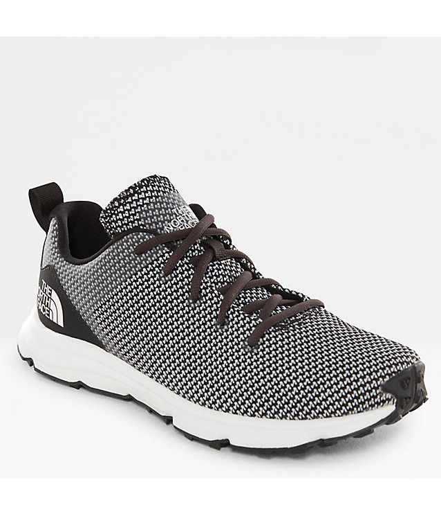 Men's Sestriere Shoes | The North Face