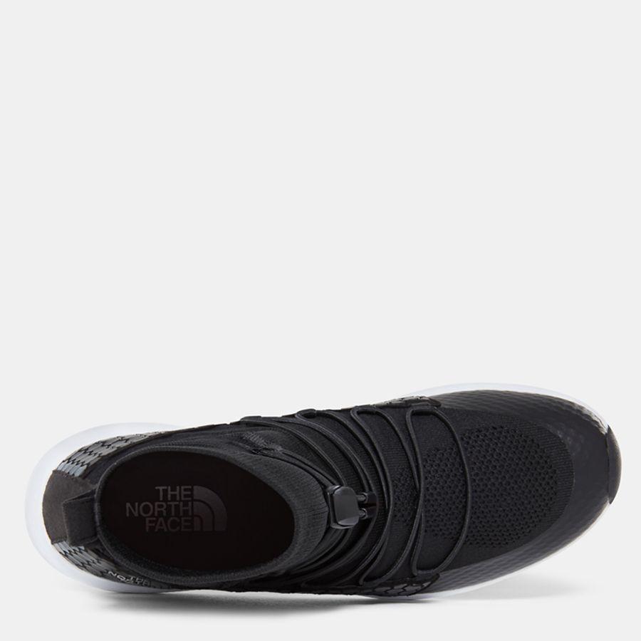Men's Touji Mid Lace Shoe-