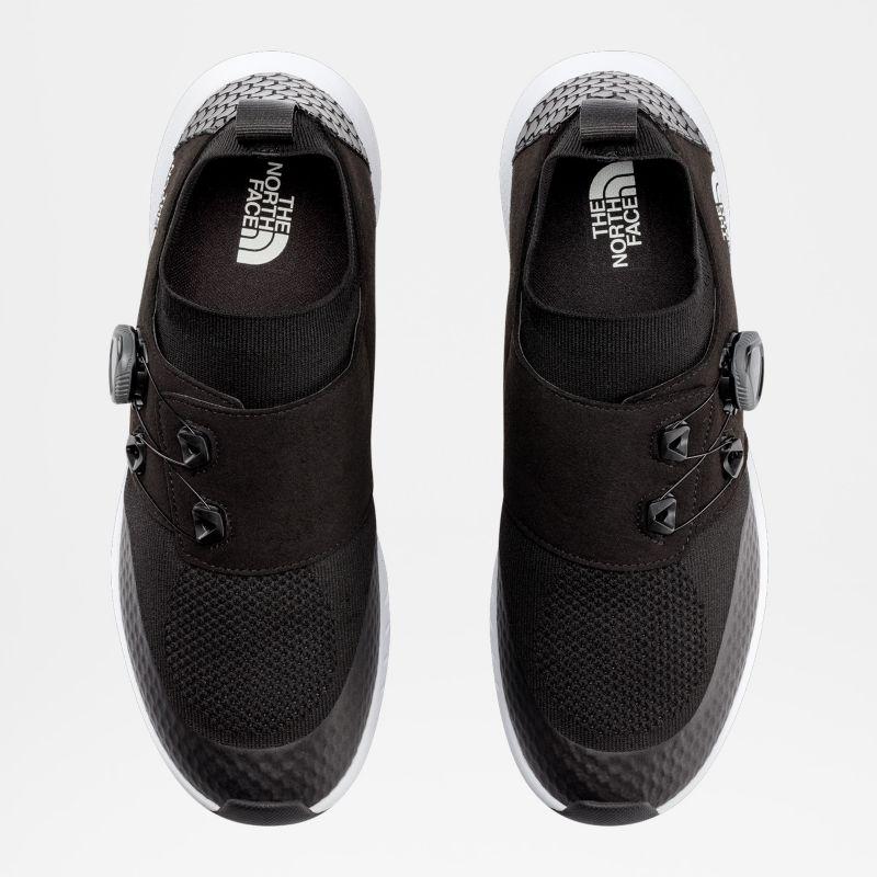 Men's Touji Boa Shoe-