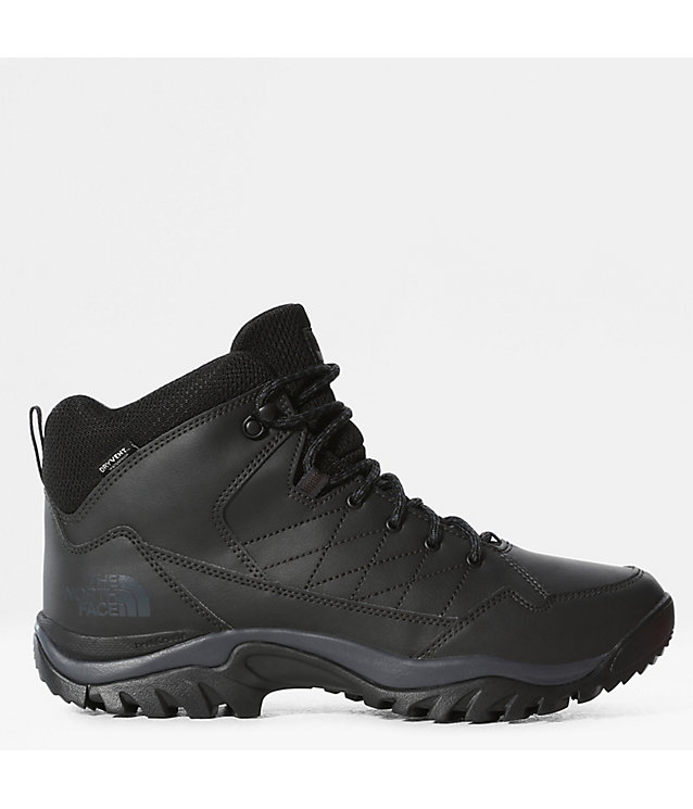 Men's Storm Strike II Hike Boots | The North Face