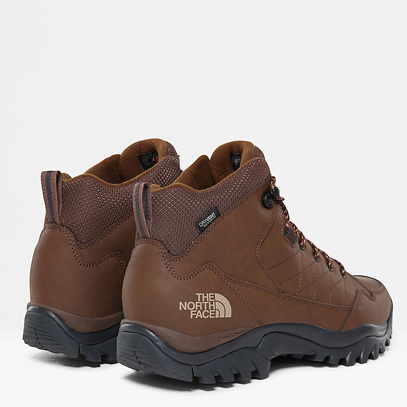 Men's Storm Strike II Hike Boots-