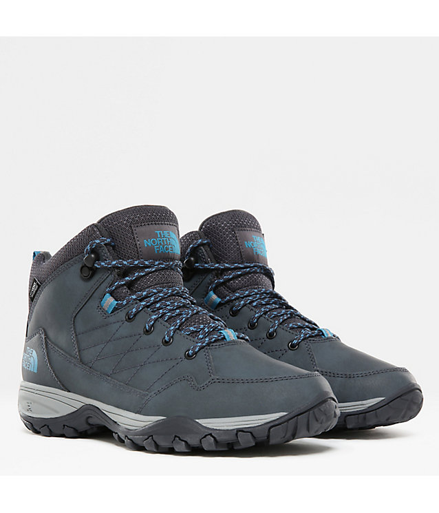 Women's Storm Strike II Hike Boots | The North Face