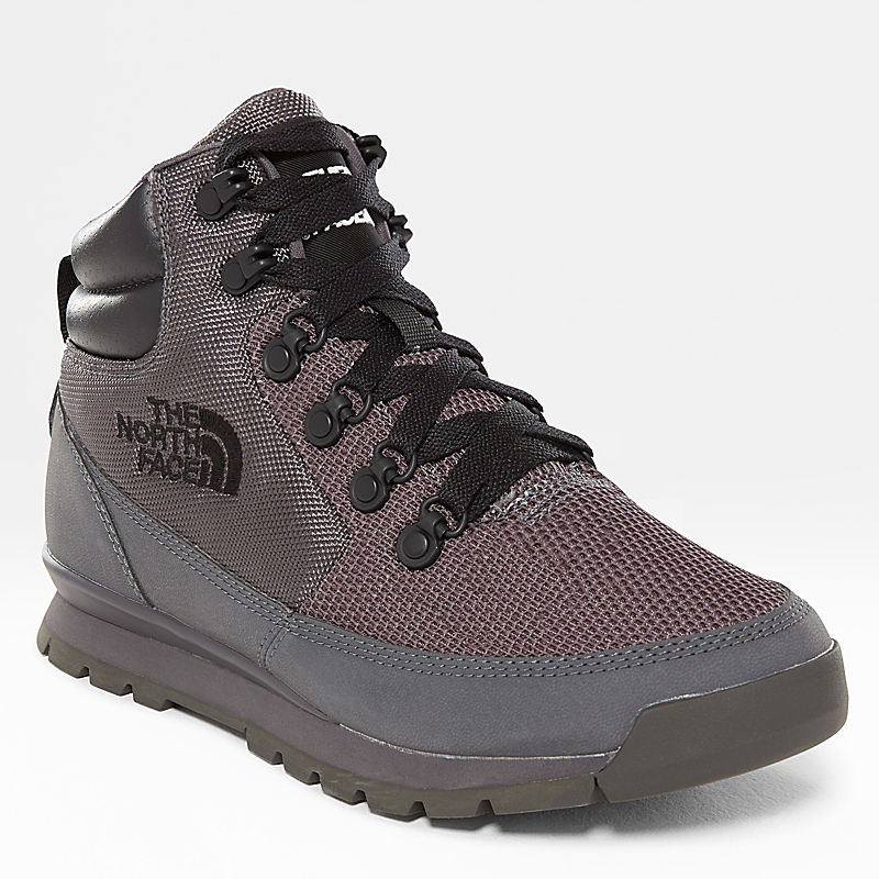 Women's Back-to-Berkeley Redux Mesh Boots-
