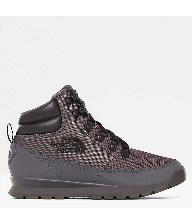 Women's Back-to-Berkeley Redux Rematerialised Mesh Boot | The North Face