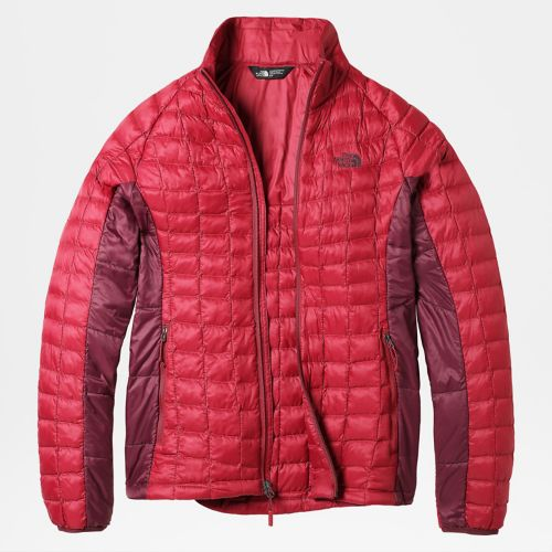 Giacca sportiva Donna Thermoball™-