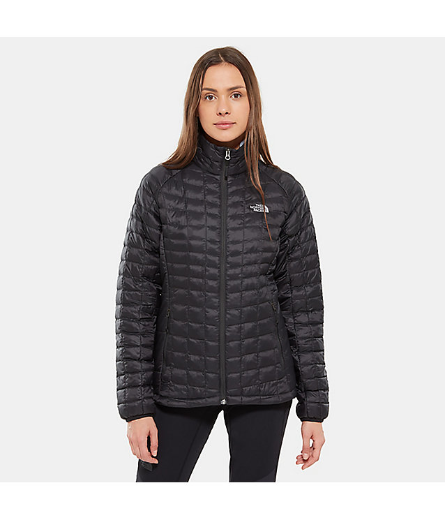 Women's Thermoball™ Sport Jacket