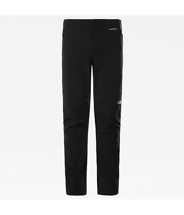 MEN'S FORCELLA TROUSERS | The North Face