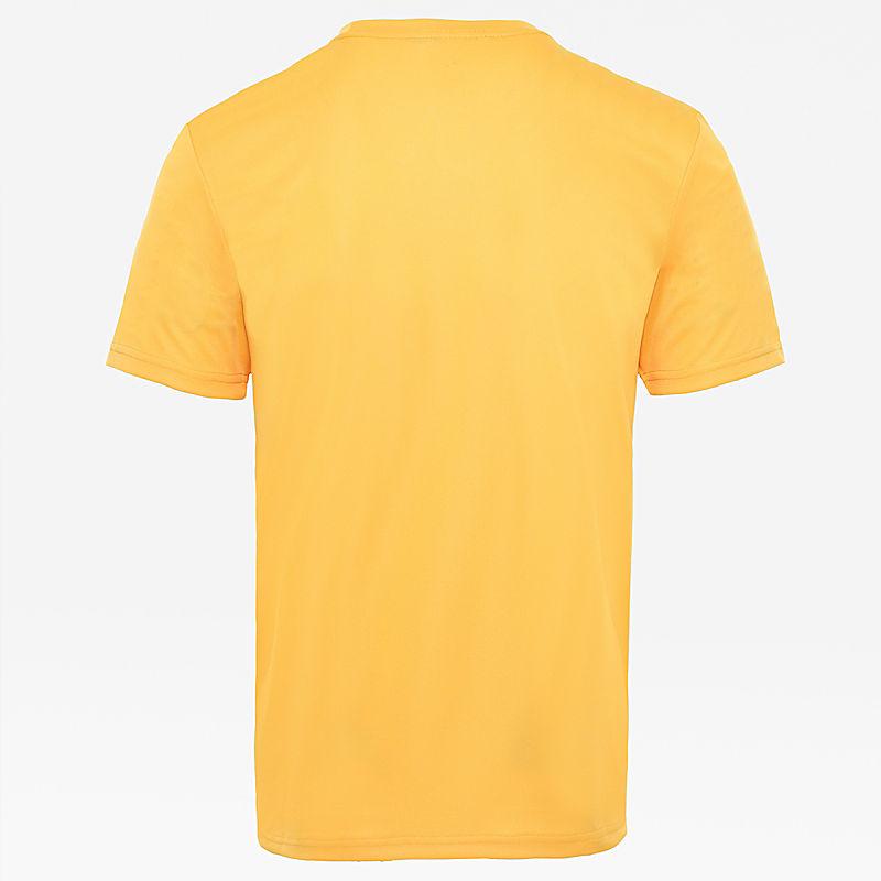 T-shirt Uomo Reaxion Amp-
