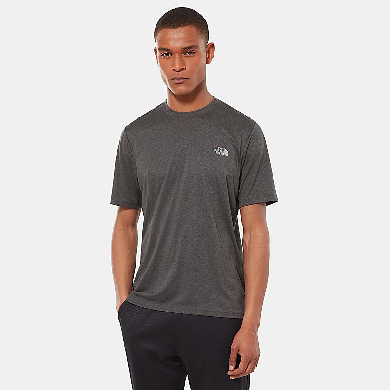 Men'S Reaxion Amp T-Shirt-