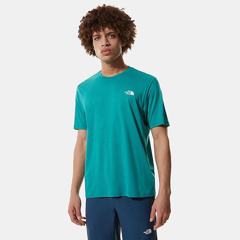 Men's Reaxion Amp T-Shirt-
