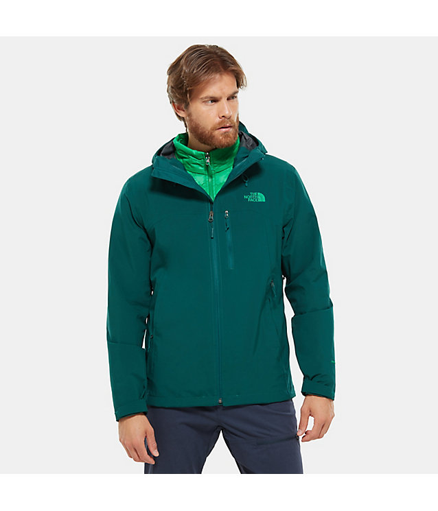 Men's Thermoball™ Triclimate Jacket | The North Face