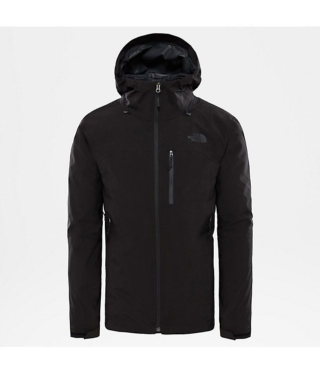 Men's Thermoball™ Zip-In Triclimate® Jacket | The North Face
