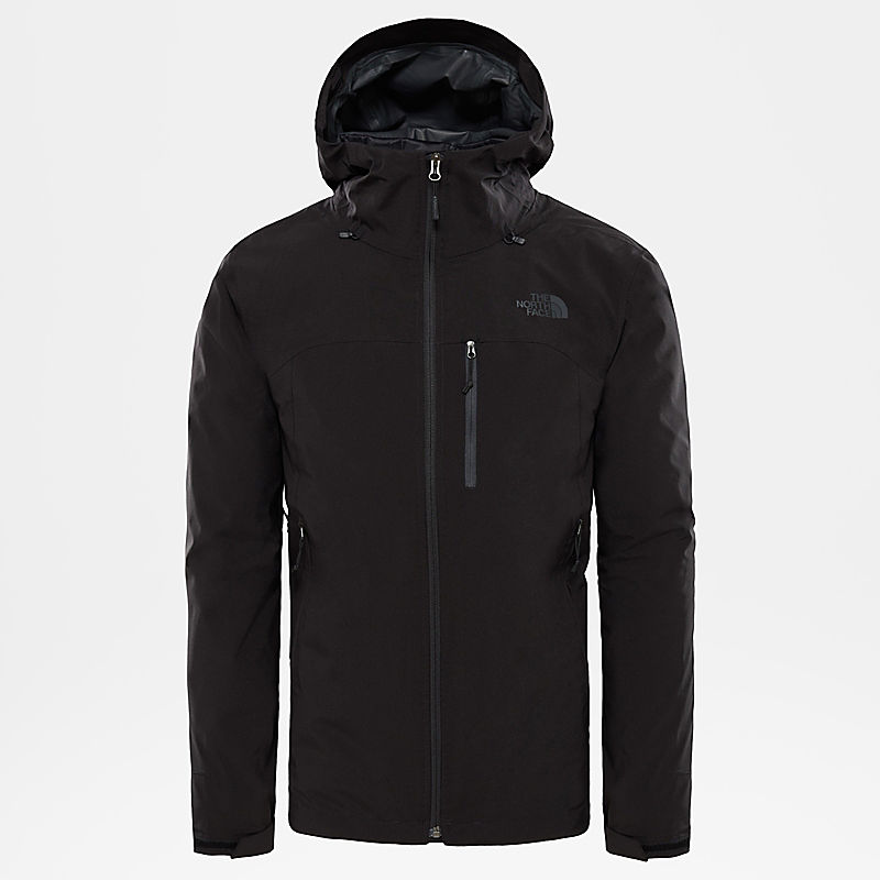 Men's Thermoball™ Zip-In Triclimate® Jacket-
