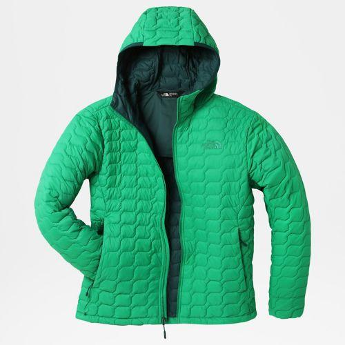 Thermoball™-jas voor heren-