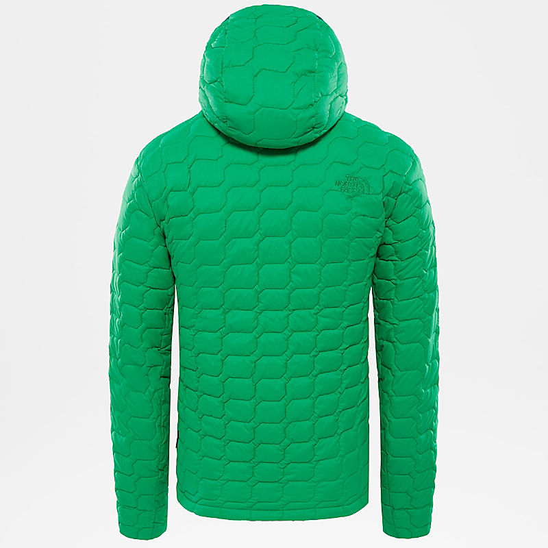 Men's Thermoball™ Hoodie-