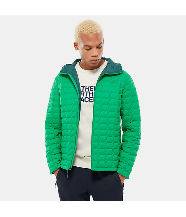 Men's Thermoball™ Hoodie | The North Face
