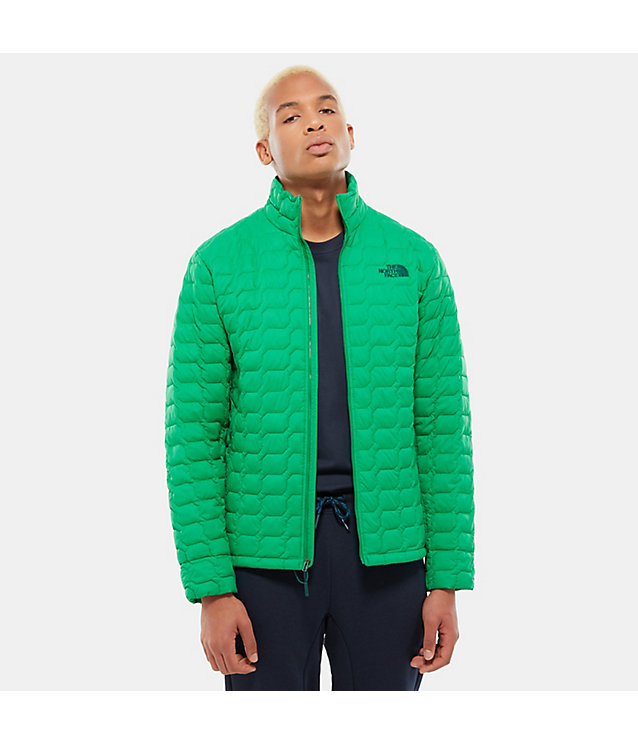 Herren Thermoball™ Jacke | The North Face