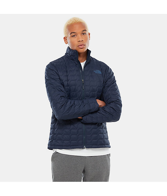 Men's Thermoball™ Jacket | The North Face