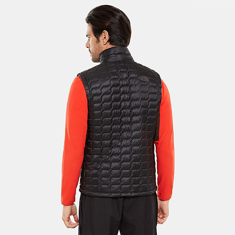 Men's Thermoball™ Gilet-