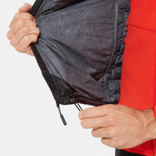 Thermoball™-bodywarmer voor heren-