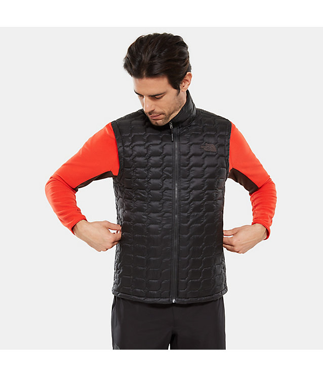 Herren Thermoball™ Weste | The North Face