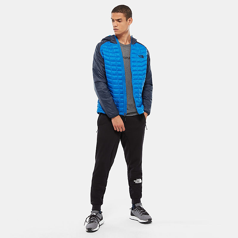 Thermoball™ Sportjas voor heren-