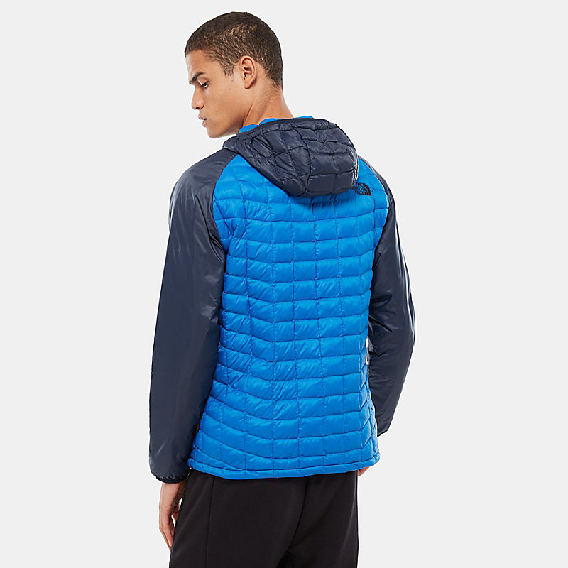 Men's Thermoball™ Sport Hoodie-