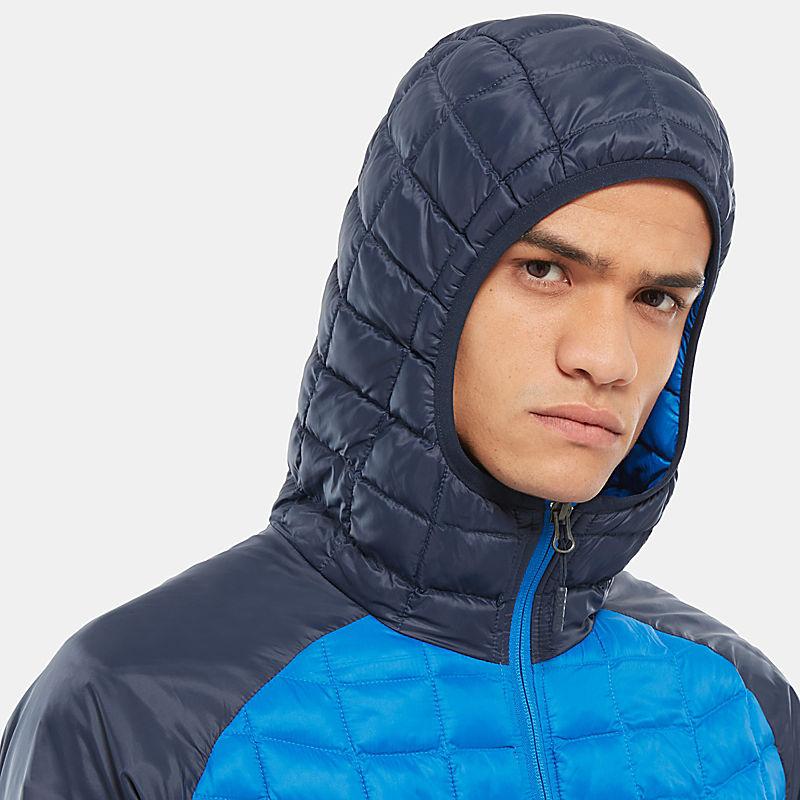 Herren Thermoball™ Sport Hoodie-