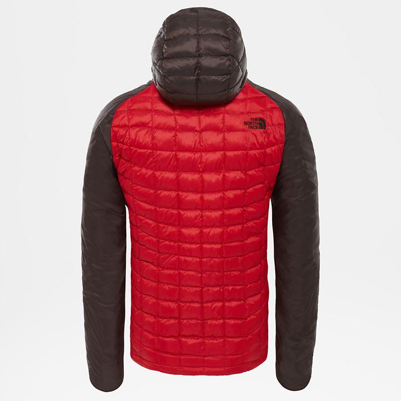 Casaco com capuz Thermoball™ Sport para Homem-