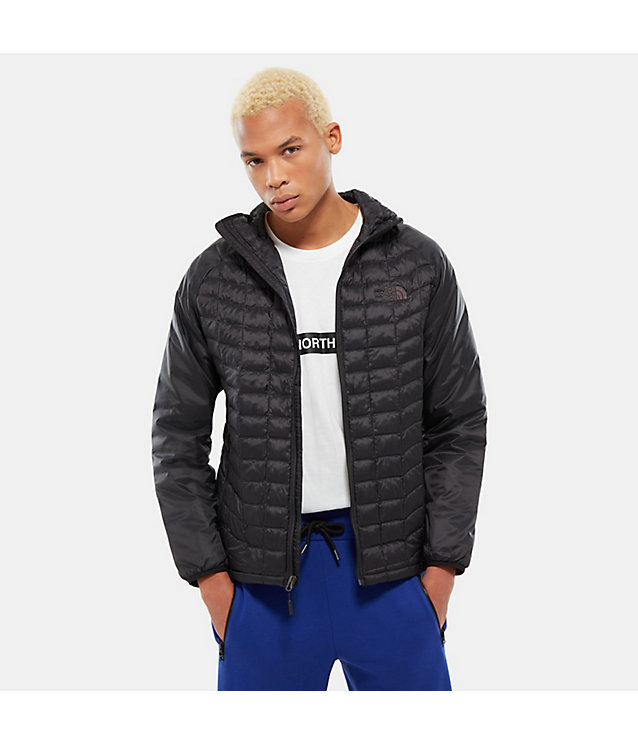 Herren Thermoball™ Sport Hoodie | The North Face