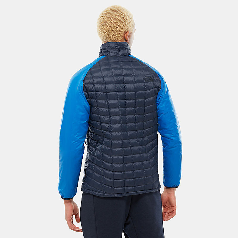 Men's Thermoball™ Sport Jacket-
