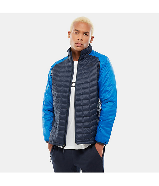 Men's Thermoball™ Sport Jacket | The North Face