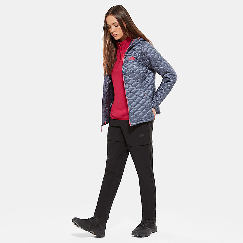 Damen Thermoball™ Hoodie-