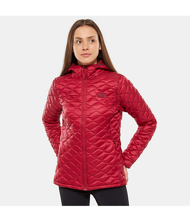 Damen Thermoball™ Hoodie | The North Face