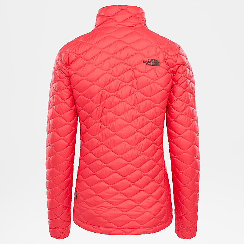 Women's Thermoball™ Jacket-