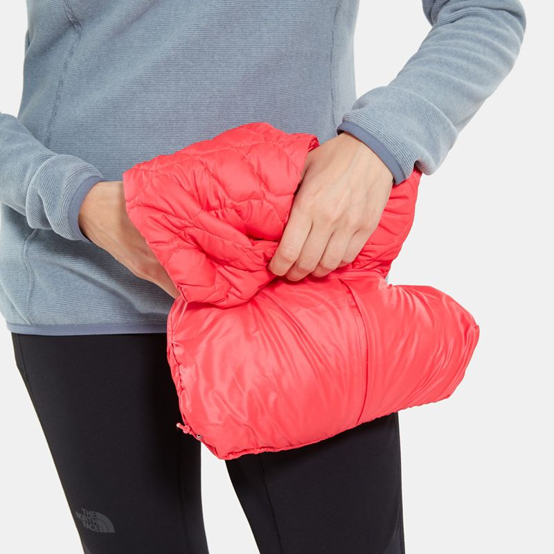 Thermoball™-jas voor dames-