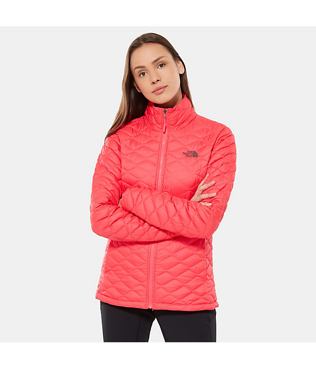 Veste Thermoball™ pour femme | The North Face