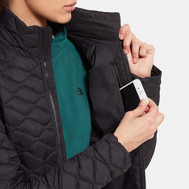 Damen Thermoball™ Jacke-
