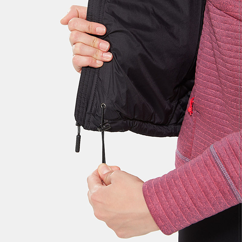 Women's Thermoball™ Gilet-
