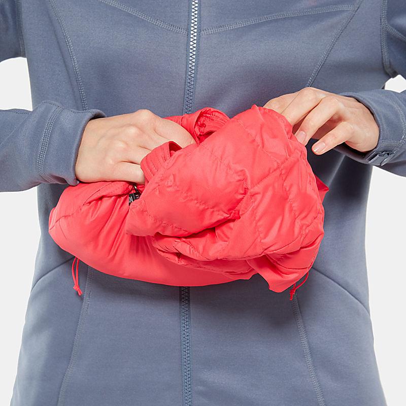 Damen Thermoball™ Sport Hoodie-